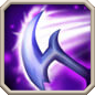 Mirielle-ability5