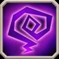 Osiris-ability4