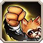 Adus-ability1