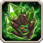 Crusher-ability5
