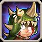 Dina-ability2