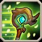 Dokras-ability5