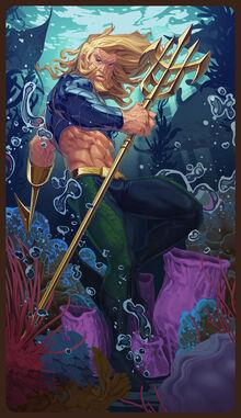 Aquaman-aw