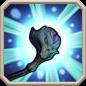 Lucius-ability3
