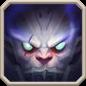 Namtar-ability3