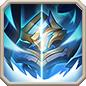 Unit-ability1