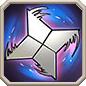 Ursula-ability3