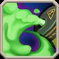 Desmond-ability3
