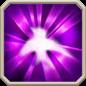 Mortus-ability4