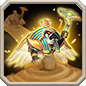 Omni-rex-ability4