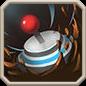 Goblin-squad-ability2