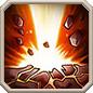 Adus-ability3