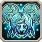 Bella-ability2