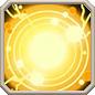 Cyborg-ability3