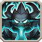 Drelduth-ability4