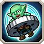Mechana-ability2