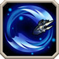 Riley-ability3