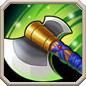 Gromok-ability5