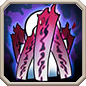 Ursula-ability2