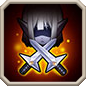 Tanya-ability3