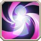 Ursula-ability6
