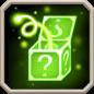 Wraxius-ability3