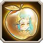 Venus-ability4