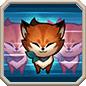 Mika-ability1