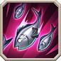 Catbox-ability1