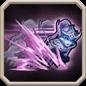 Nightshade-ability1