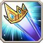 Afarit-ability2