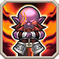 Dalthu-ability5