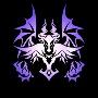 Devil дьявол