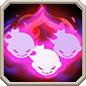 Alice-ability6