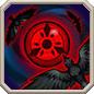 Optos-ability5
