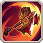 Dwarven-rider-ability3