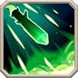 Greenlantern-ability3