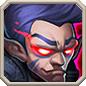 Rodan-ability1