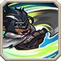 Gromok-skin-ability