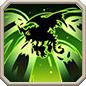 Avior-ability6