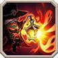 Obsidian-ability2