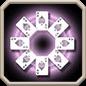 Solomon-ability5