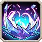 Glacia-ability1