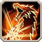 Magdor-ability6