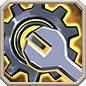 Clinker-ability