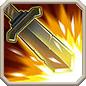 Skulptor-ability2