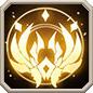 Leon-skin ability