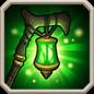 Wraxius-ability4
