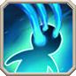 Zander-ability1
