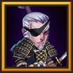 Musashi-aw